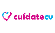 How to submit a press release to cuídateCV