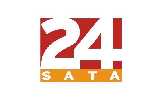 Добавить пресс-релиз на сайт 24Sata.hr