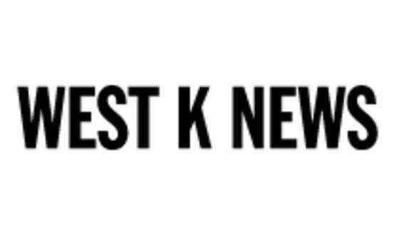 West K News