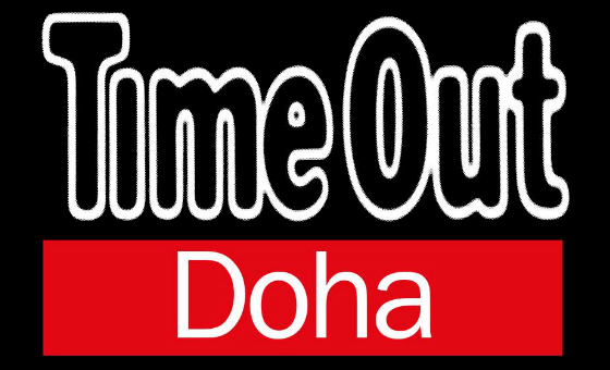 How to submit a press release to Time Out Doha