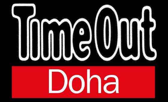 Добавить пресс-релиз на сайт Time Out Doha