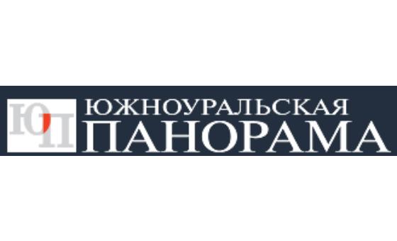 Добавить пресс-релиз на сайт Up74.ru