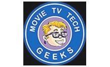 Movietvtechgeeks.com