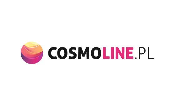 Cosmoline.pl