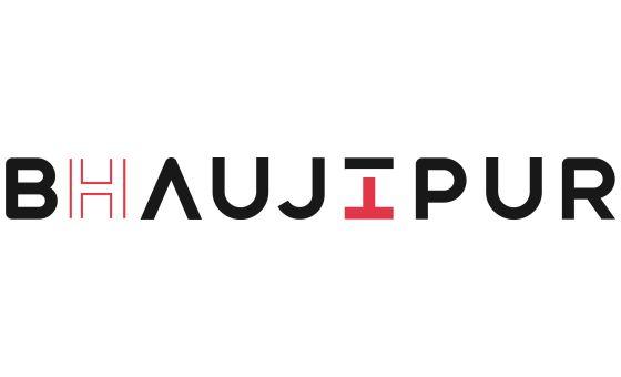 Bhaujipur