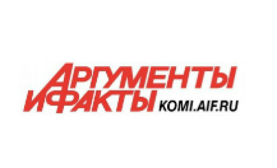 How to submit a press release to Komi.aif.ru