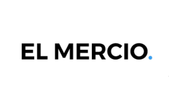 How to submit a press release to El Mercio