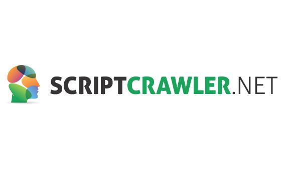 Scriptcrawler.net