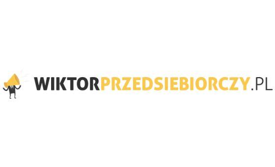 Wiktorprzedsiebiorczy.pl