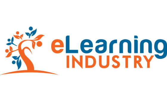 Добавить пресс-релиз на сайт eLearning Industry