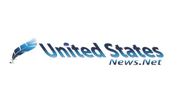 Добавить пресс-релиз на сайт United States News.Net