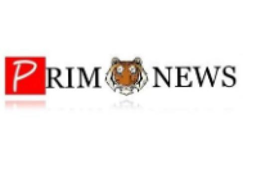 Добавить пресс-релиз на сайт Prim.news
