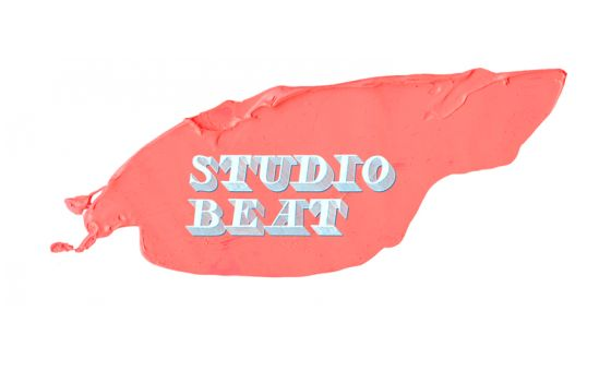 Studio-Beat.Com