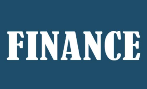 Добавить пресс-релиз на сайт Finance-sp.com