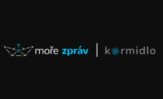 Добавить пресс-релиз на сайт Morezprav.cz