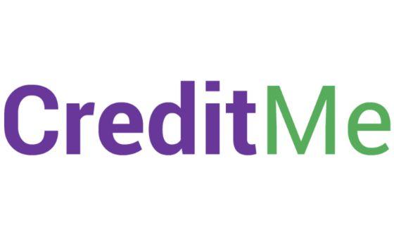 Добавить пресс-релиз на сайт CreditMe