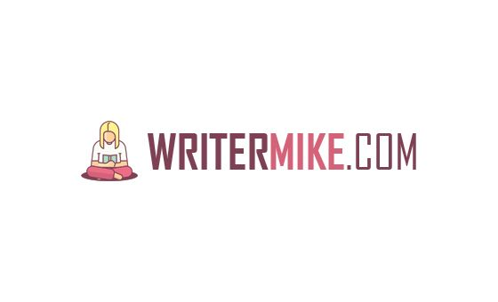 Writermike.com