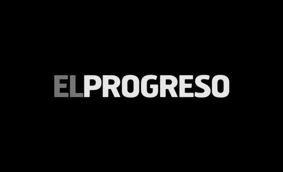 Elprogreso.Es