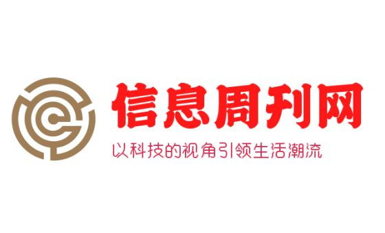 How to submit a press release to Tech.yvyp.cn