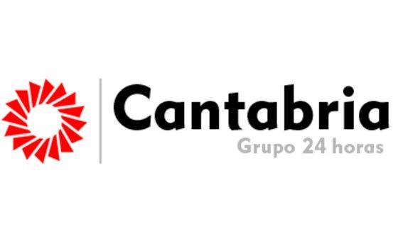 Cantabriadigital24horas.com