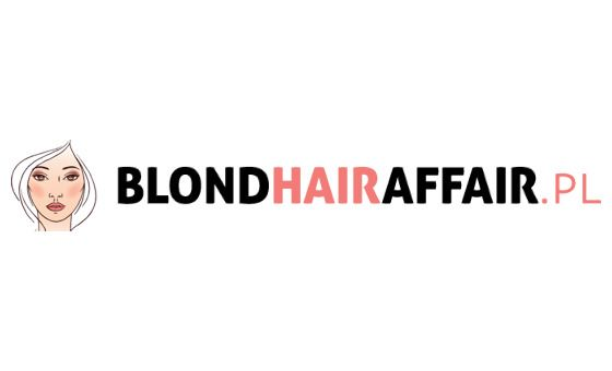 How to submit a press release to Blondhairaffair.pl