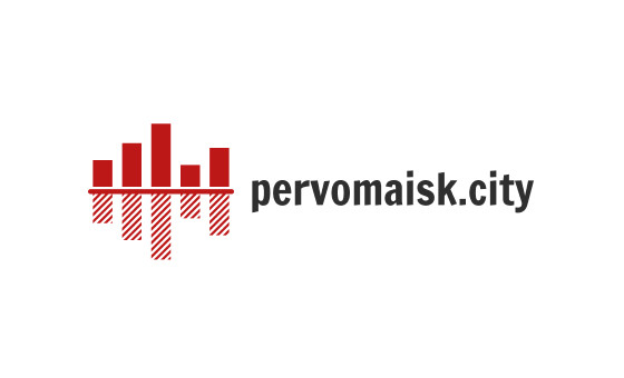 How to submit a press release to Pervomaisk.city