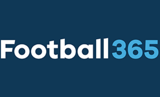 How to submit a press release to Football365.com