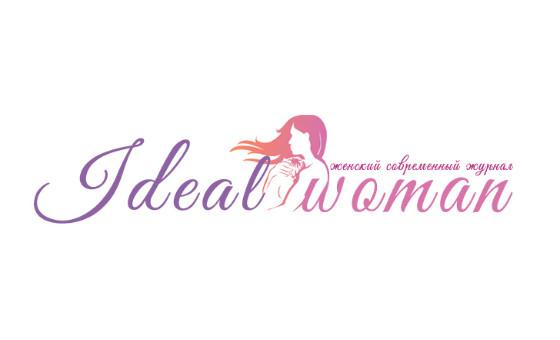 Добавить пресс-релиз на сайт Ideal.Woman