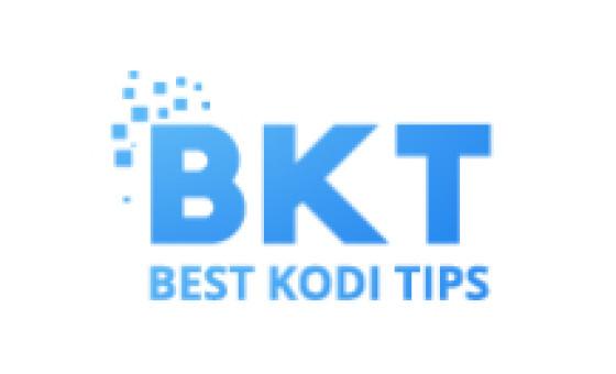 Добавить пресс-релиз на сайт Best Kodi Tips