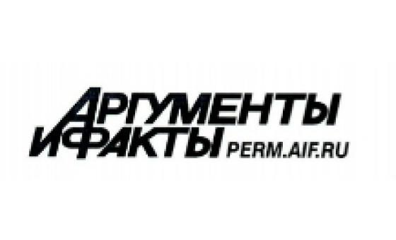 Добавить пресс-релиз на сайт Perm.aif.ru