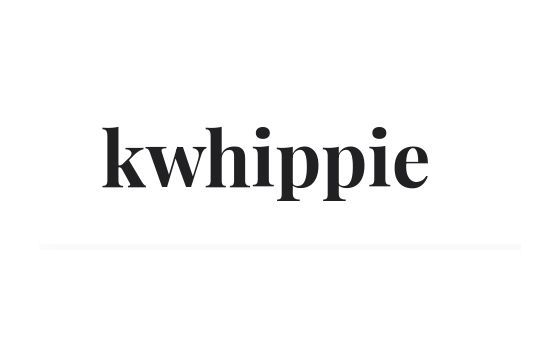 How to submit a press release to Kwhpipe.dk