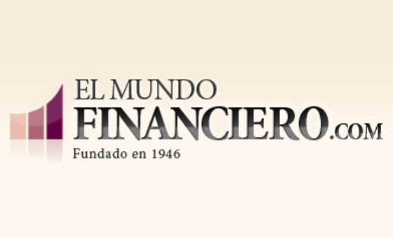 Добавить пресс-релиз на сайт El Mundo Financiero