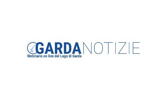 Gardanotizie.It