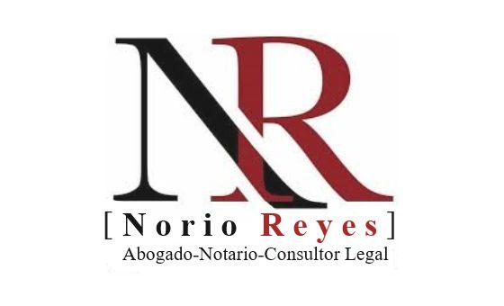 Добавить пресс-релиз на сайт Norioreyes.Net