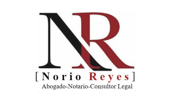 How to submit a press release to Norioreyes.Net