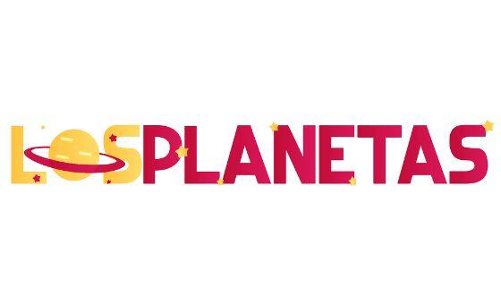 Добавить пресс-релиз на сайт Los-planetas.com.ar
