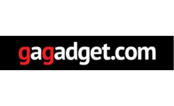Добавить пресс-релиз на сайт Gagadget.com
