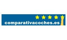 Добавить пресс-релиз на сайт comparativaCOCHES.es -