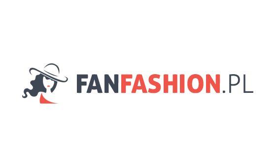 Fanfashion.pl
