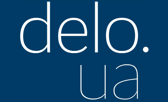 How to submit a press release to Delo.ua