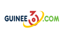How to submit a press release to Guinee360.com