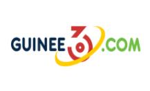 Добавить пресс-релиз на сайт Guinee360.com