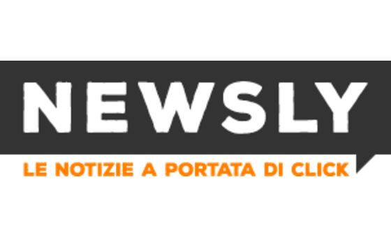 Newsly.It