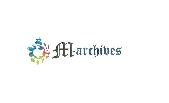Myanmararchives.com