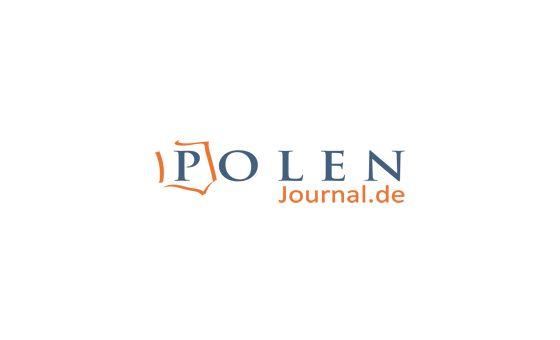 Polenjournal.de