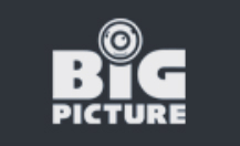 How to submit a press release to Bigpicture.ru