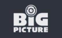Добавить пресс-релиз на сайт Bigpicture.ru