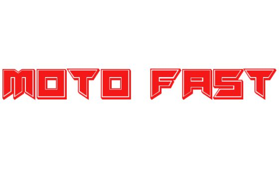 How to submit a press release to Motofast.Eu