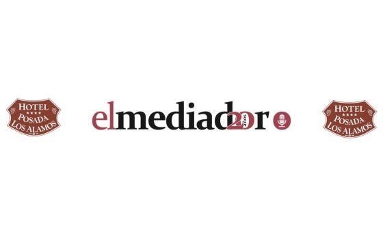 Elmediadortv.com.ar