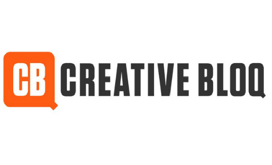How to submit a press release to Creative Bloq